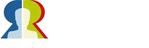 Regina Eijkenboom Logo