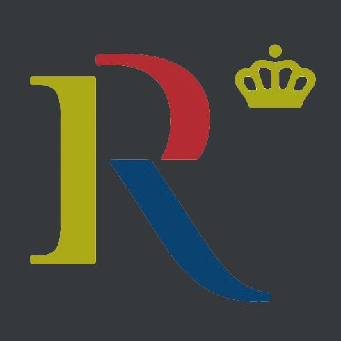 Nederlandse Vereniging van Rentmeesters